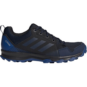 adidas TERREX TraceRocker GTX Trail-Running Shoes Men navy